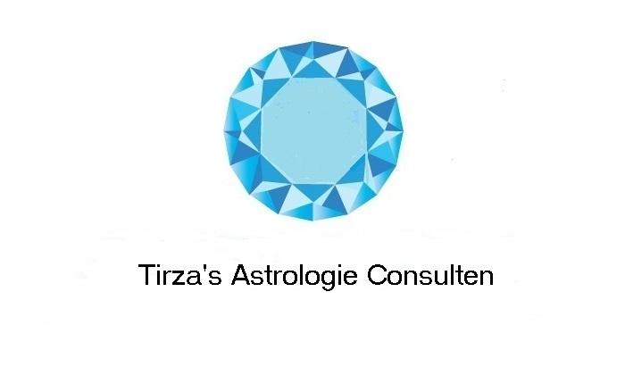 Astrologische consulten en horoscoopduidingen